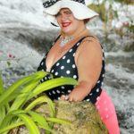 DSDS 2016 Recall sexy Fotoshooting - Christina Hofmann