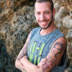 DSDS 2016 Recall sexy Fotoshooting - Walter Zauner