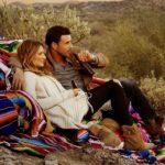 Der Bachelor 2016 Folge 7 - Leonard und Leonie Rosella