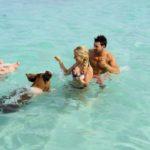 Der Bachelor 2016 Folge 7 - Leonie und Leonard auf den Bahamas