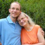 Schwiegertochter gesucht 2016 - Heiko und Mutter Sigrid