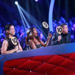 Let´s Dance 2016 Liveshow 1 - Die Jury