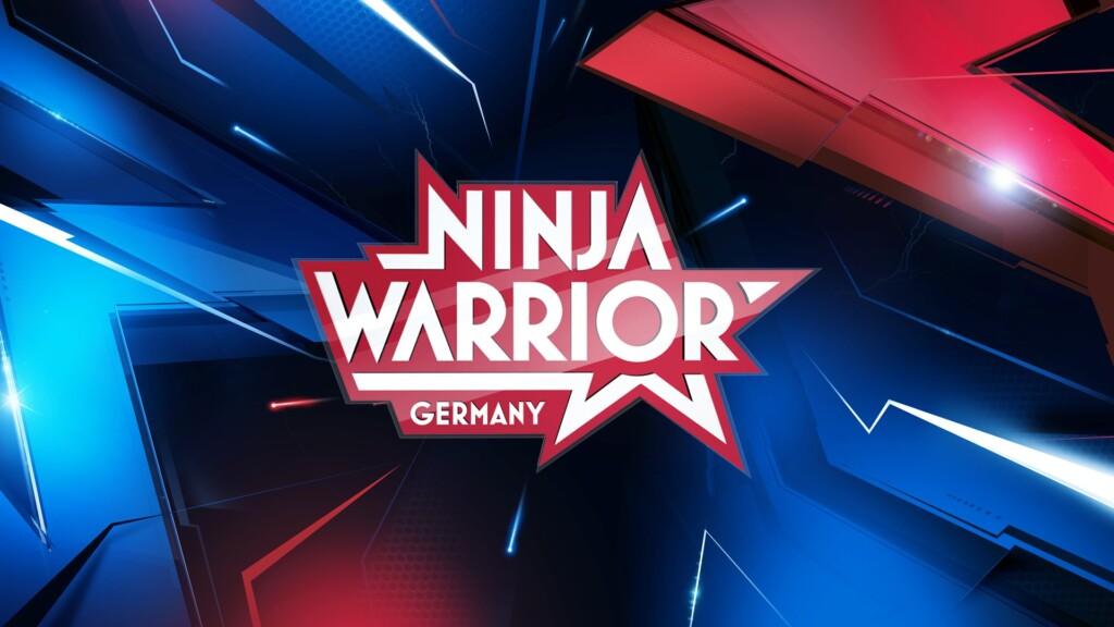 """RTL holt im Sommer 2016 mit """"Ninja Warrior Germany"""" den härtesten TV-Hindernisparcours der Welt nach Deutschland."""