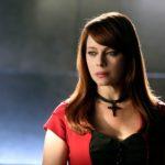 CSI: Vegas Serienfinale - Melinda Clark als Lady Heather