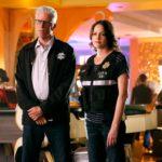 CSI: Vegas Serienfinale - D