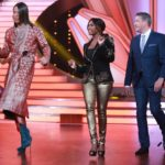 Let's Dance 2016 Show 3 - Die Jury