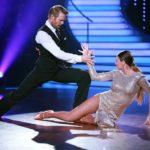 Let's Dance 2016 Show 3 - Julius Brink und Ekaterina Leonova
