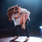Let's Dance 2016 Show 3 - Eric Stehfest und Oana Nechiti