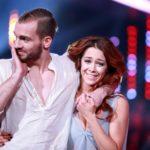 Let's Dance 2016 Show 3 - Eric und Oana erhalten 30 Punkte