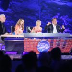 DSDS 2016 Eventshow 1 - Die Jury