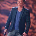 DSDS 2016 Eventshow 1 - Moderator Oliver Geissen