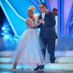 Let's Dance 2016 Show 6 - Ulli Potofski und Kathrin Menzinger