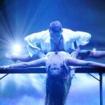 Let's Dance 2016 Show 6 - Sarah Lombardi und Robert Beitsch