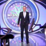 Wer wird Millionär Prominentenspecial - Günther Jauch