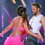 Let's Dance 2016 Show 9 - Julius Brink und Ekaterina Leonova