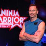 Ninja Warrior Germany - Herwig Natmessnig