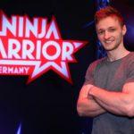Ninja Warrior Germany - Sladjan Djulabic