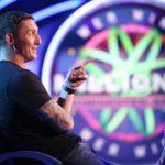 Wer wird Millionär Prominentenspecial - Stefan Kretzschmar