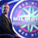 Wer wird Millionär Prominentenspecial - Ralf Schmitz