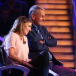 Wer wird Millionär Prominentenspecial - Laura und Jörg Wontorra