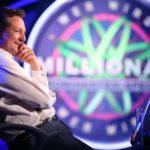 Wer wird Millionär Prominentenspecial - Dr