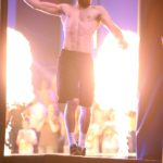 Ninja Warrior Germany 2016 - Liam Cook