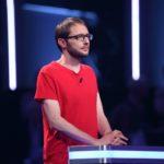 500 - Die Quiz-Arena - Kandidat Michael Marji