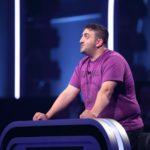 500 - Die Quiz-Arena - Kandidat Akis Konstantinidis