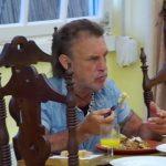 Das Sommerhaus 2016 Folge 3 - René Weller