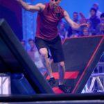 Ninja Warrior Germany 2016 Finale - Herwig Natmessnig