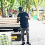 Jerome Boateng Doku - Prince Boateng