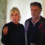 Das Sommerhaus 2016 Finale - Maria und René Weller müssen ausziehen