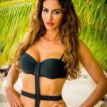 Adam sucht Eva 2016 - Janina Youssefian