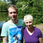 Schwiegertochter gesucht 2016 Folge 1 - Dennis und Christa