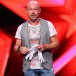 Das Supertalent 2016 Casting 1 - Ralf Schink