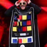 Das Supertalent 2016 Casting 2 -Marco Kluge