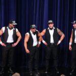 Das Supertalent 2016 Casting 2 - Die Scholl-Brüder
