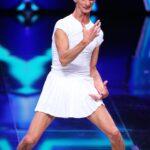 Das Supertalent 2016 Casting 3 - Patrik Cottet Moine
