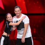 Das Supertalent 2016 Casting 3 -Ivana Raithel