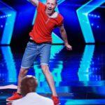Das Supertalent 2016 Casting 4 - Christian Bernitz