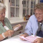 Schwiegertochter gesucht Folge 5 - Ingeborg und Artur