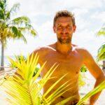 Adam sucht Eva 2016 Folge 3 - Peer Kusmagk