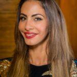 Adam sucht Eva Folge 6 - Janina Youssefian