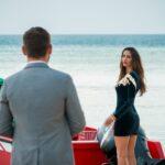 Adam sucht Eva Folge 6 - Janina entscheidet sich gegen Kushtrim