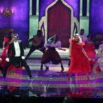 Dance Dance Dance Finale - Aneta Sablik und Menderes Bagci