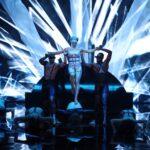 Dance Dance Dance Finale - Aneta Sablik