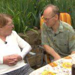 Schwiegertochter gesucht Folge 6 - Enrico mit Mutter Renate