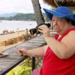 Schwiegertochter gesucht Folge 6 - Mutter Irene in Thailand