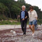 Schwiegertochter gesucht Folge 6 - Ingo und Christiane