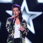 Das Supertalent 2016 Folge 5 - Rebecca Parry